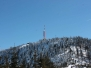 Výlet na Lysou horu