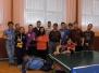Velikonoční turnaj 12.4.