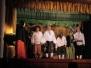 Divadlo TYL Drahotuše 23.3.2014
