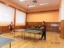 Ping pong 06.04.2013