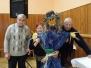 Setkání seniorů 15.11.2013